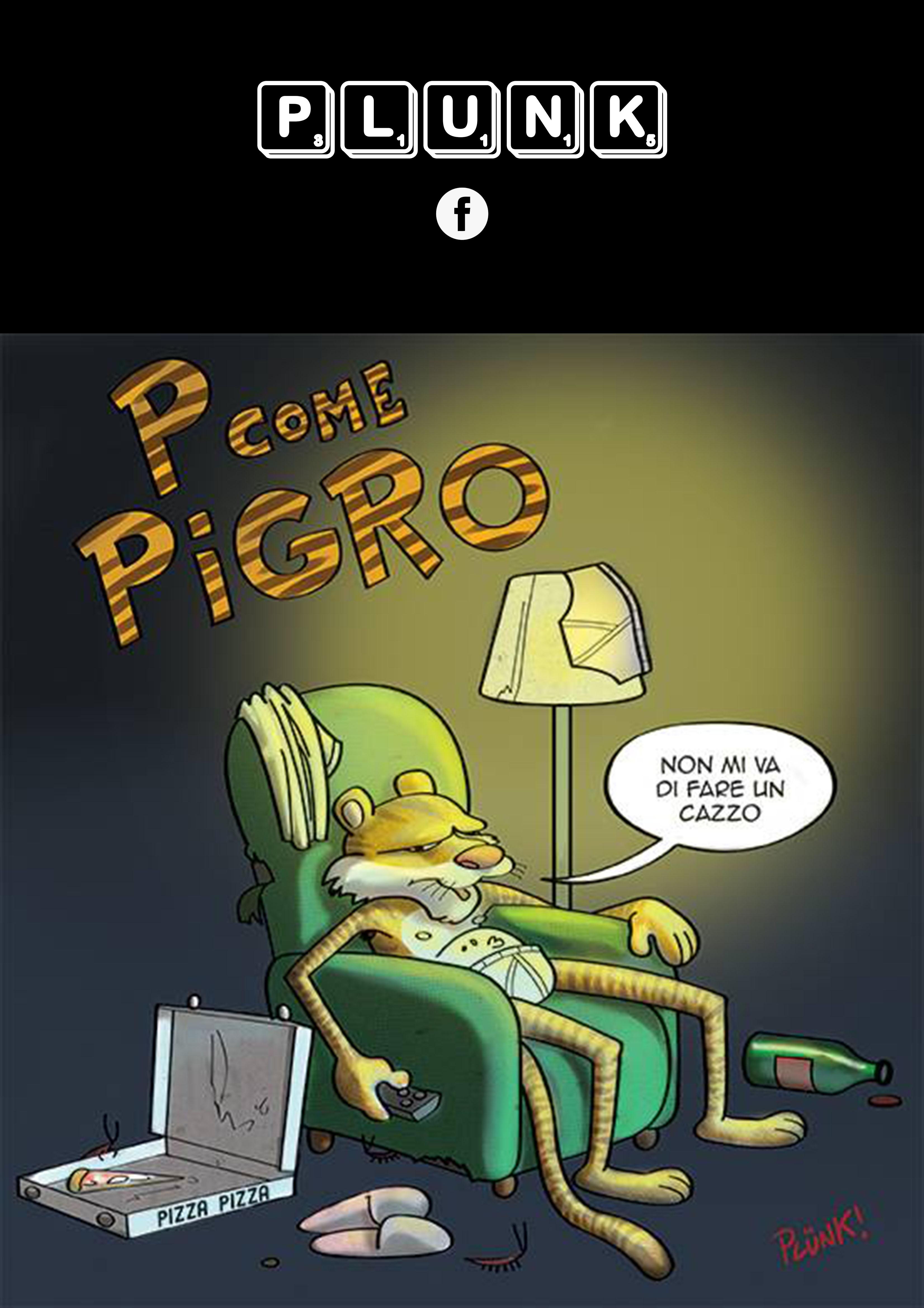 9paginaplunk1