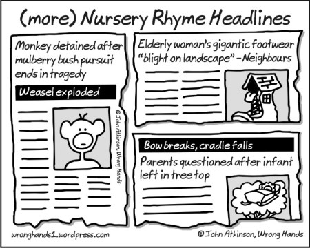 more-nursery-rhyme-headlines