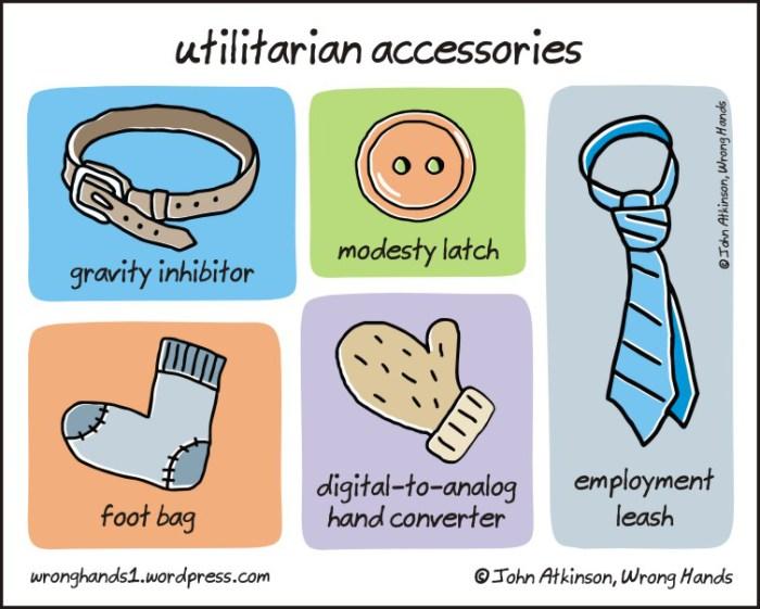 utilitarian-accessories