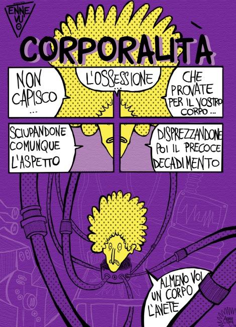 corporalitc3a01