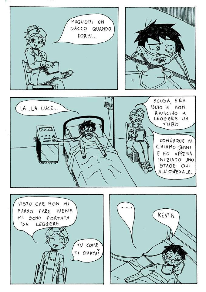 paziente11