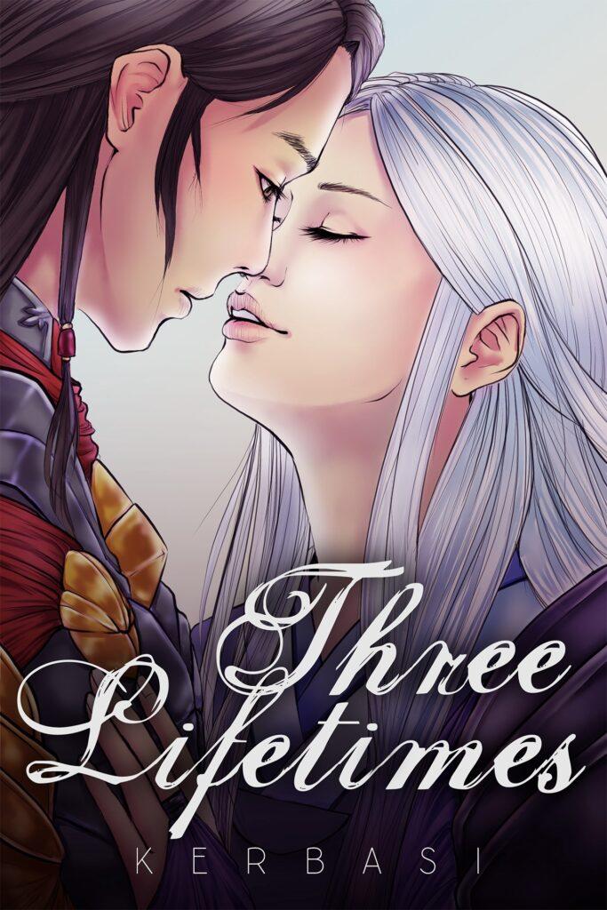 three lifetimes