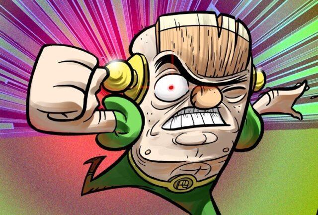 fumetti online gratis italiano