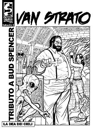 fumetti gratis on line
