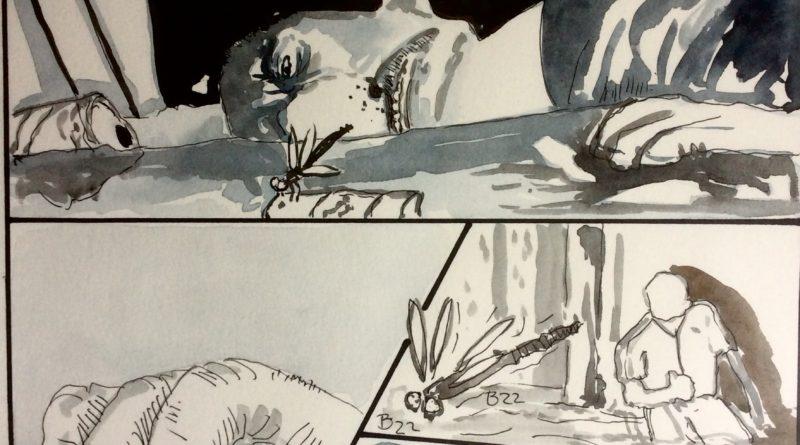 i migliori fumetti online italiano