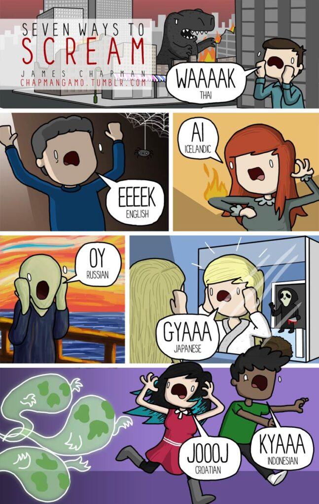 i migliori fumetti on line