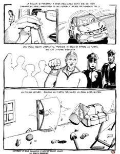 leggere fumetti online gratis