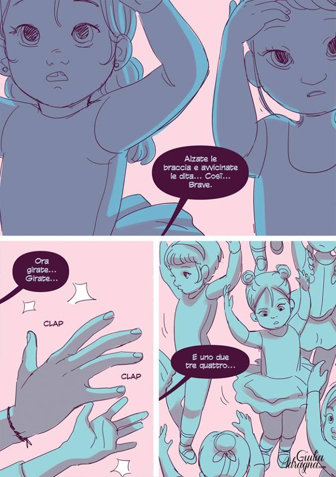 fumetto online
