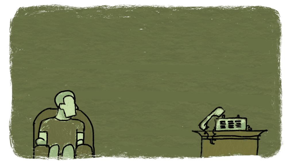 fumetto online italiano