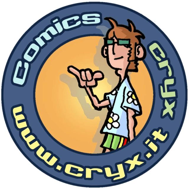 fumetti da leggere