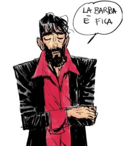 fumetti online da leggere gratis