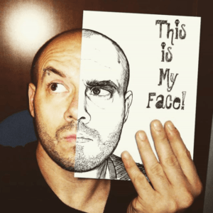 webcomics gratis in italiano