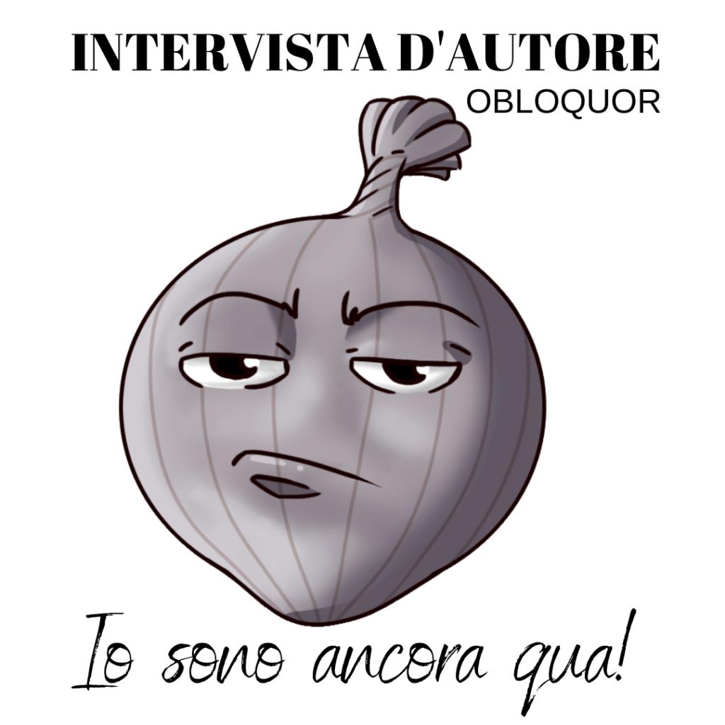 intervista fumetti italiani