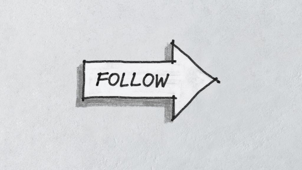 come acquistare followers