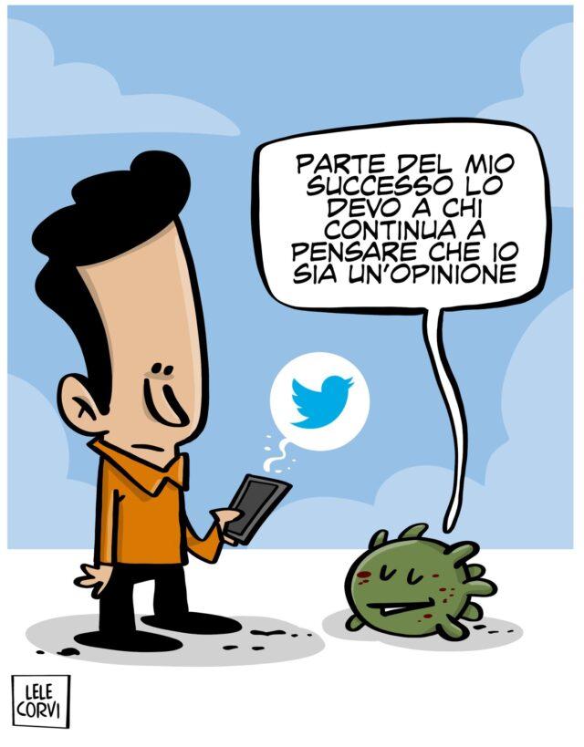 @copyright gabriele corvi
